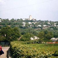 Talnoje - Frühjahr 1978, Тальное