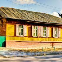 """вул. Лащенка, 2. Дошкільний навчальний заклад №2 """"Зірочка"""", Нежин"""