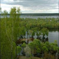 fotoluxstudio_Donetsk_678, Новгород Северский