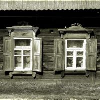 Windows, Репки