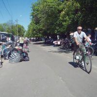 Сосницький базар, Сосница