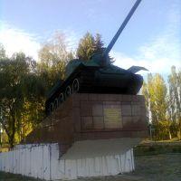 Сторожинец, Черновицкая область, Украина, Сторожинец
