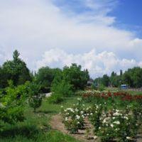 АР Крым, г.Армянск, Армянск