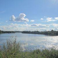 Ukraine/ Podillya, Браилов