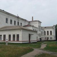 Школа, Брацлав