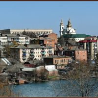 27.03.2010 11:02:39 Вінниця / Vinnytsya, Винница