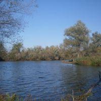 ~река Соб~, Гайсин