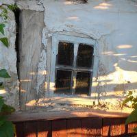 Сонце у віконце, Казатин