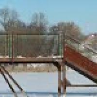 Панорама моста сречки (ФОТО из 12 частей), Липовец