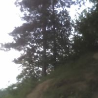 Lake 4, Немиров