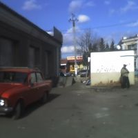 Nemiriv 4, Немиров