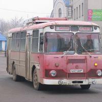 Nemiriv 18, Немиров