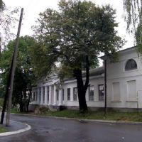 Nemiriv 31, Немиров