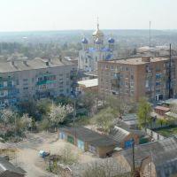 nemiriv_20, Немиров