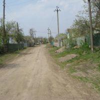 Погребище Винницкая область ул.Кирова, Погребище