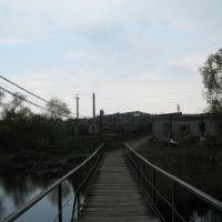 Погребище Винницкая область, Погребище