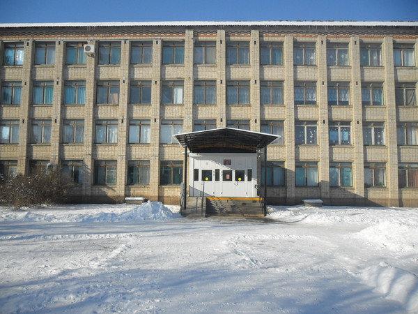 Николаевск https://ok.ru/nikkolaevsk, Николаевск