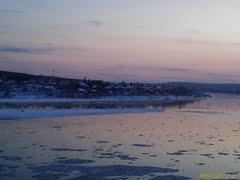 Фото #524679, Киренск