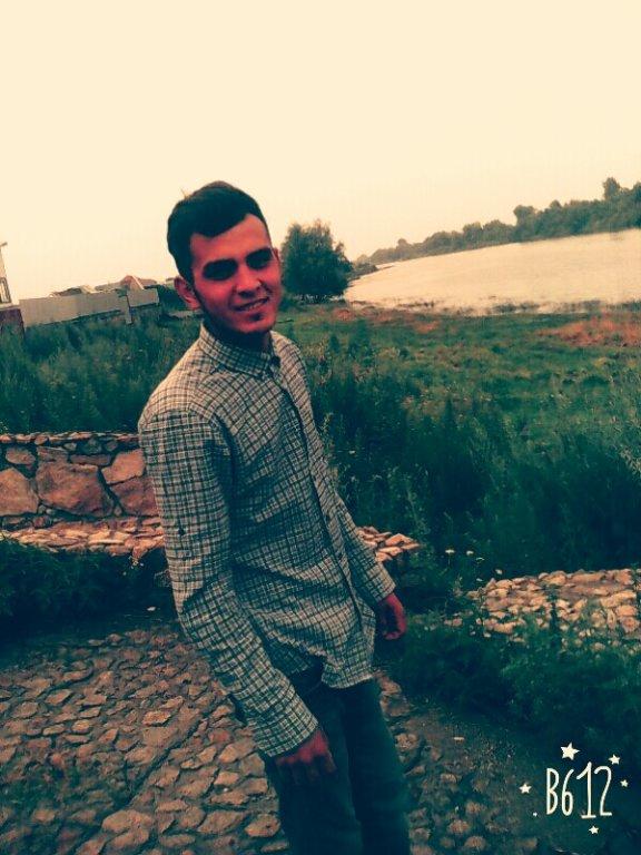 Фото #523573, Мархамат