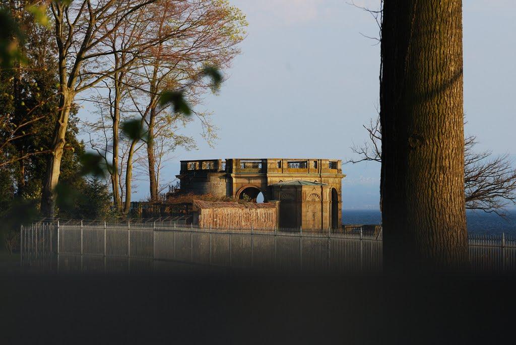 Schloss Friedrichshafen, Фридрихсхафен