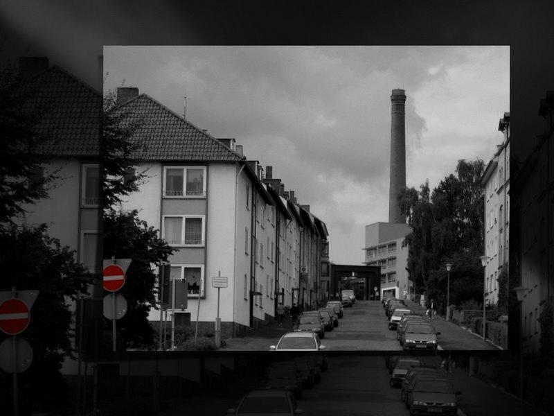 Meine Kassel, Кассель