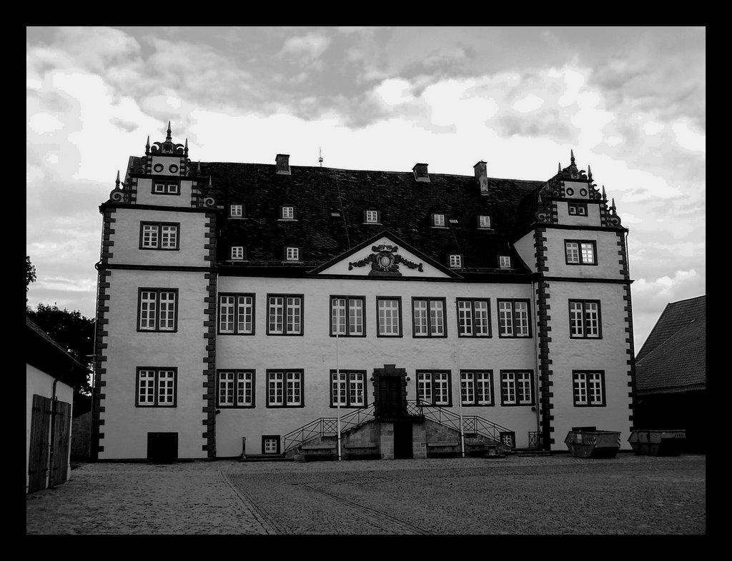 Schloss Salder, Salzgitter