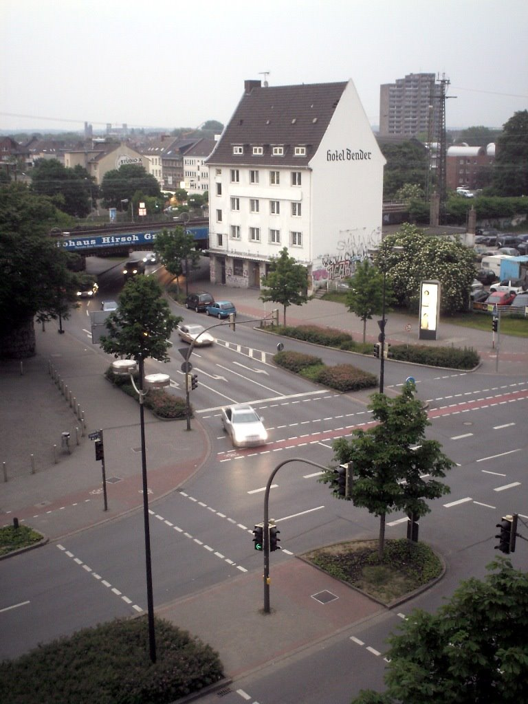 Dortmund, Дортмунд