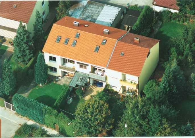 Duererstrasse 7b, Мюльдорф