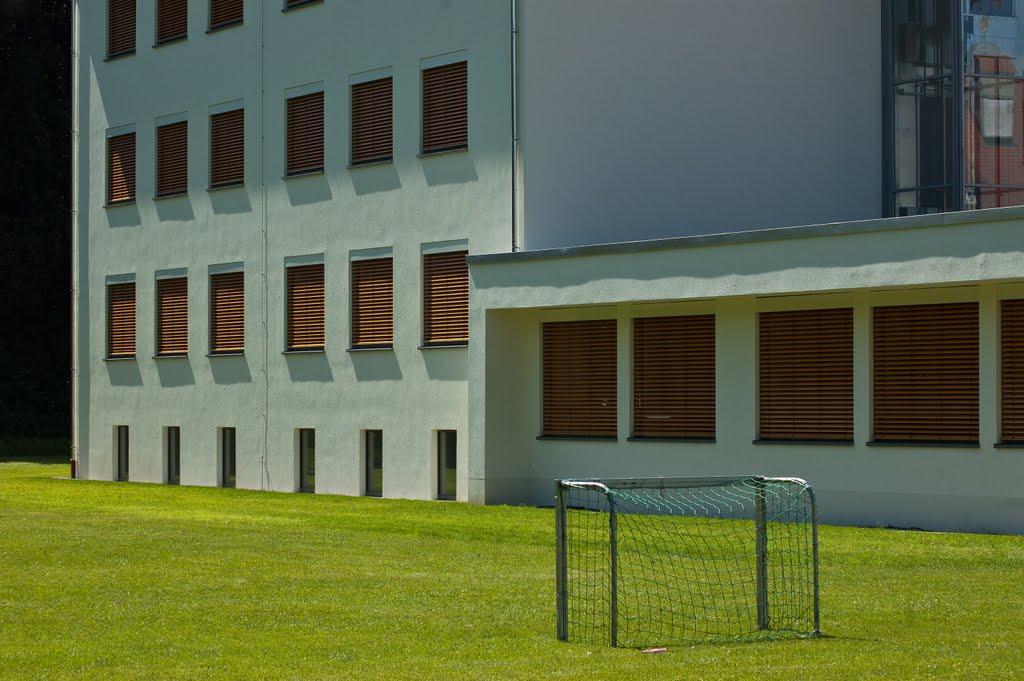 Single Wohnung Hartberg - VK