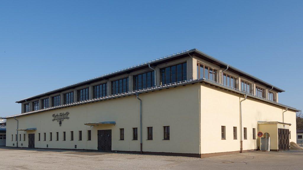 Bekanntschaften Mhldorf Am Inn - vandalizmodecom