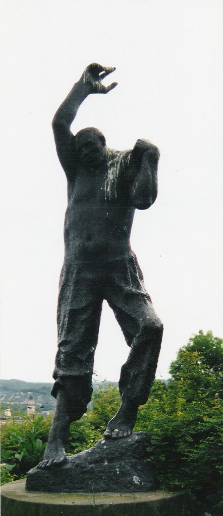 Bärenstein, Плауен