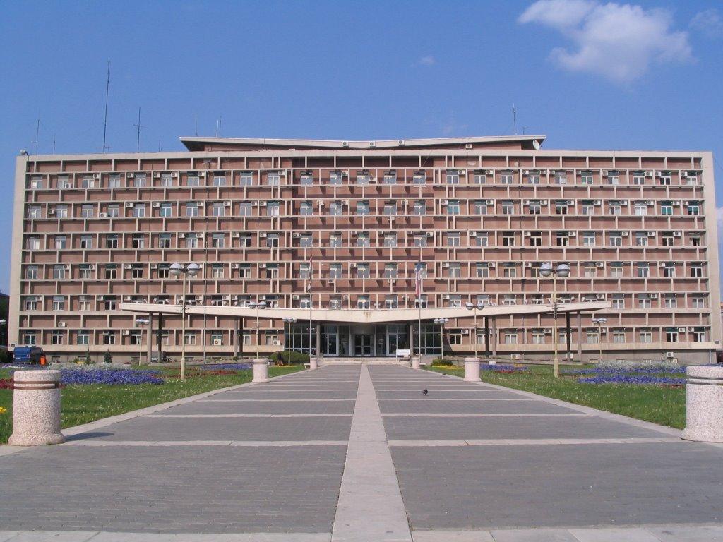 kragujevac, opstina, Крагуевач