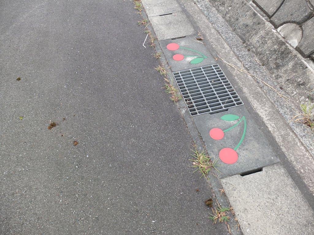 Sagae, Yamagata Japan, Сасэбо