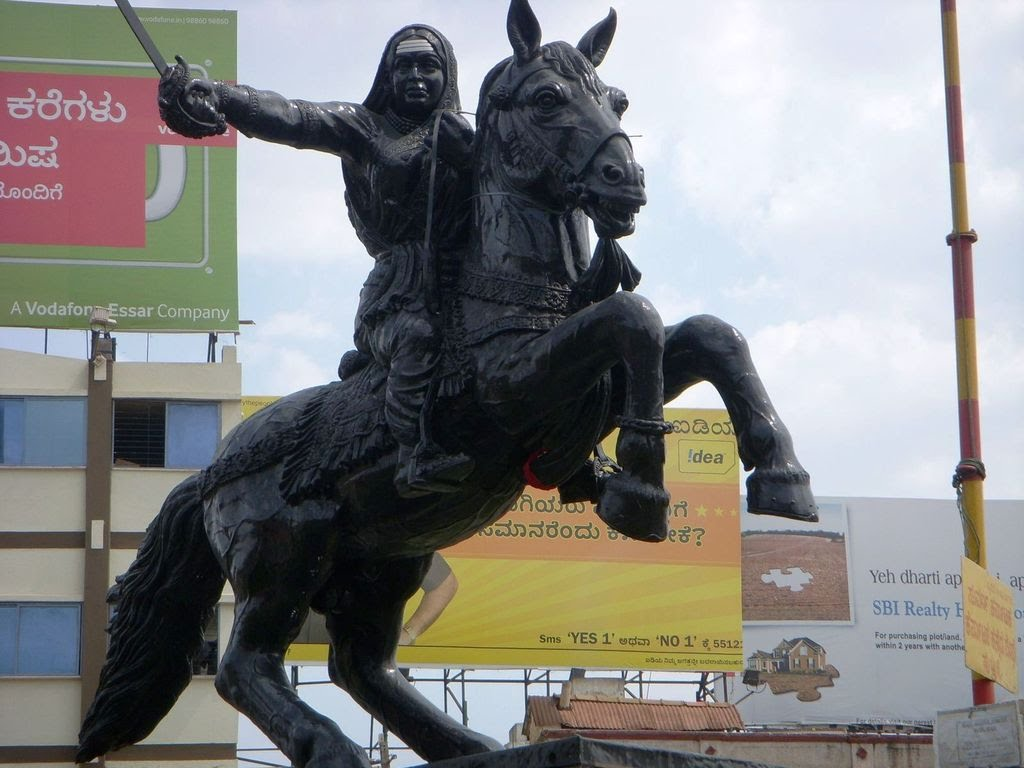 kittur rani chennamma Kittur rani chennamma posted on march 18, 2018july 16, 2018 by likhithascribbles the time when many parts of india was ruled by white people from land afar long before the rani of jhansi.