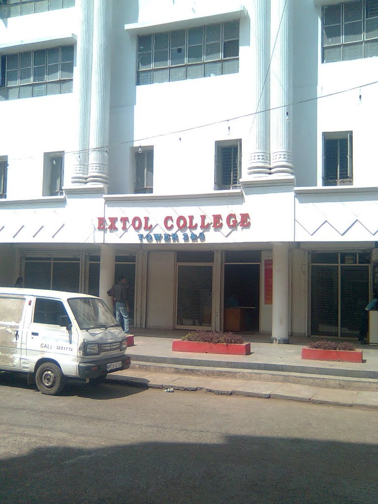 extol college 55 extol college,bhopal jobs available in indore, madhya pradesh on indeedcoin one search all jobs.