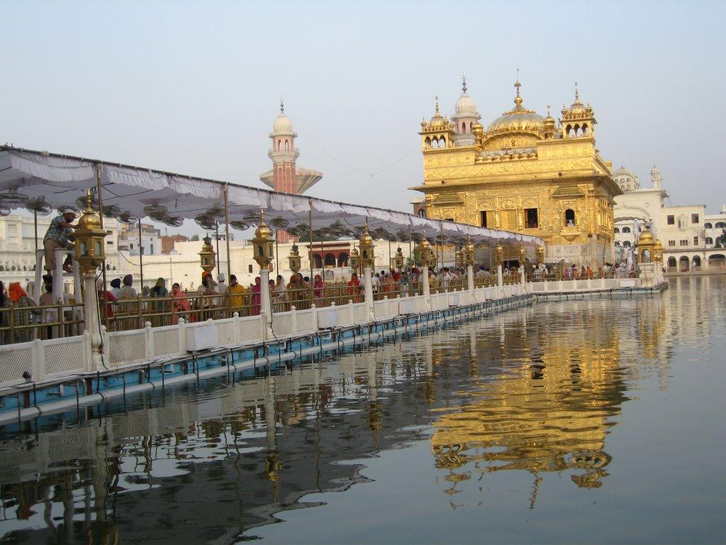 golden temple amritsar Gurpurab 2017 in golden temple amritsar full hd videos, mp3 songs free download latest gurpurab 2017 in golden temple amritsar hd mp4 3gp mp3 gurpurab 2017 in golden temple amritsar, download video gurpurab 2017 in golden temple amritsar, in mp4 3dp , full hd 320kbps gurpurab 2017 in golden temple amritsar, mp3.