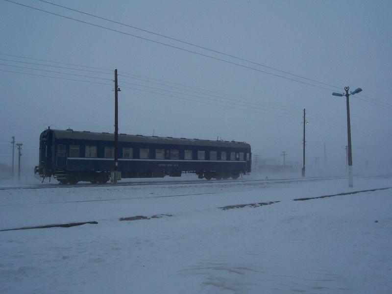 станция Жангиз-Тобе, Жангизтобе