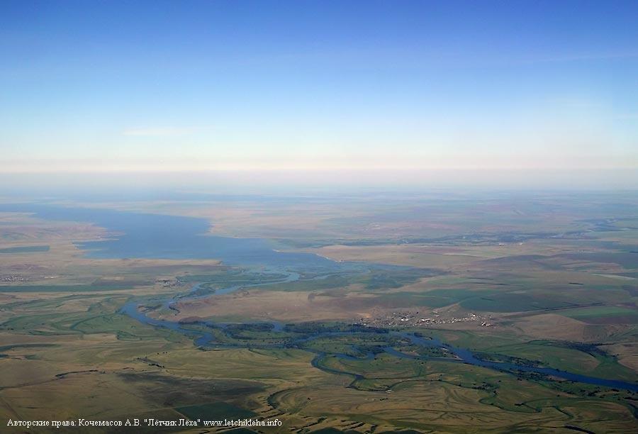 Картинки по запросу Шульба водохранилище