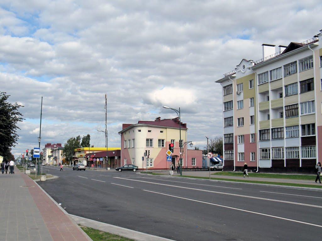 Интимные услуги в городе берёза стране белоруссия заманчиво