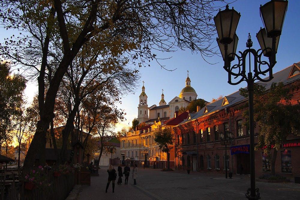 Витебск Vitebsk, Витебск