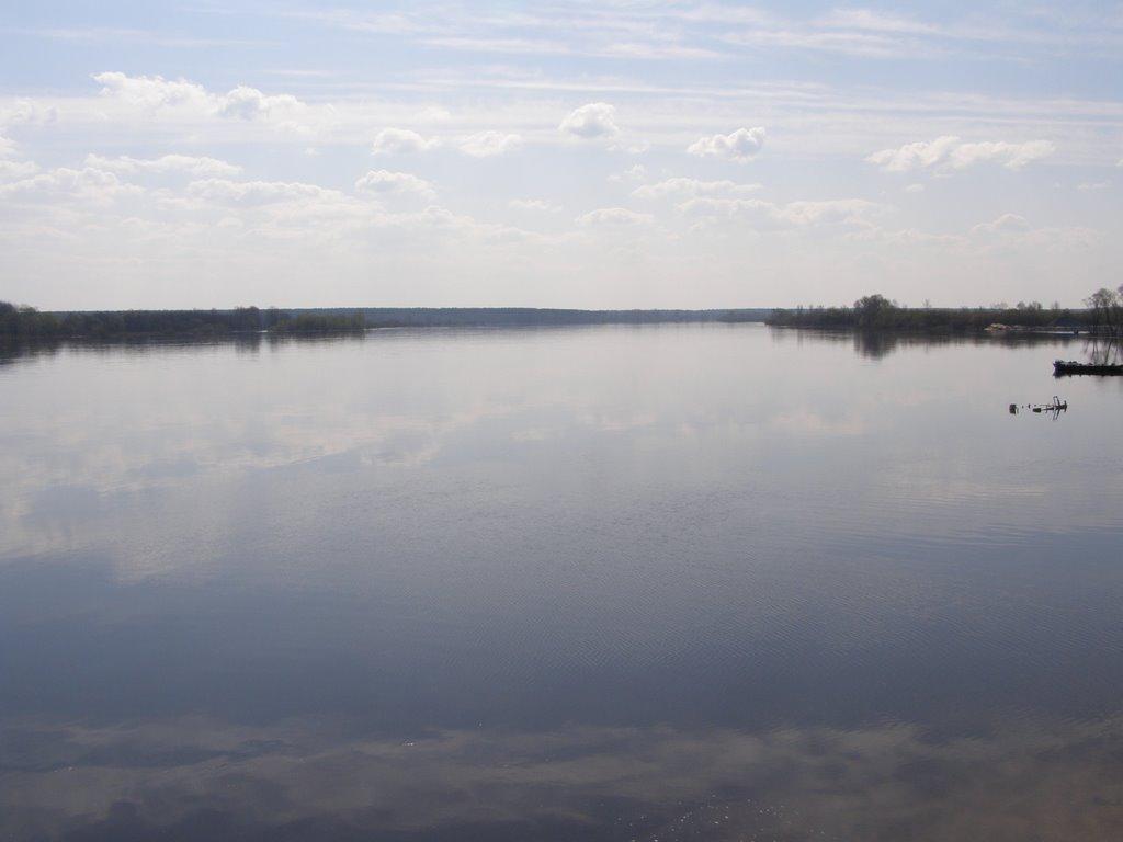Reka, Лоев
