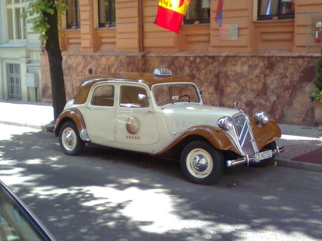 "176 Stara ""cytrynka"", Быдгощ"