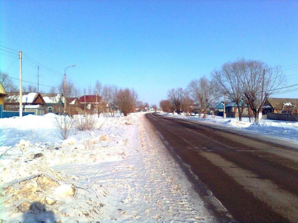 район альшеевский в знакомства на раевском
