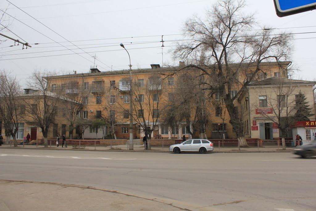 picture, Кириллов