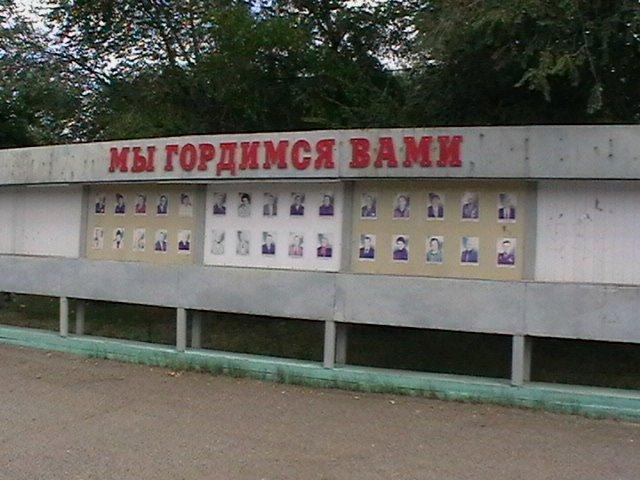 Котельниково, Котельниково