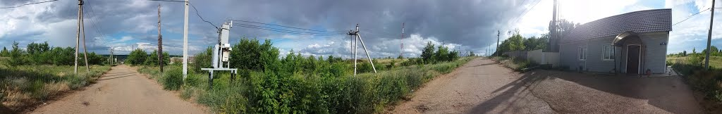 Радио ФМ, Котово