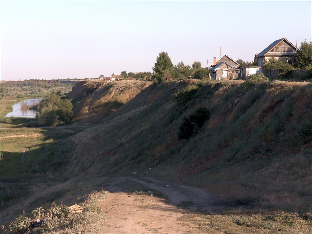 Волгоградская область светлый яр знакомства