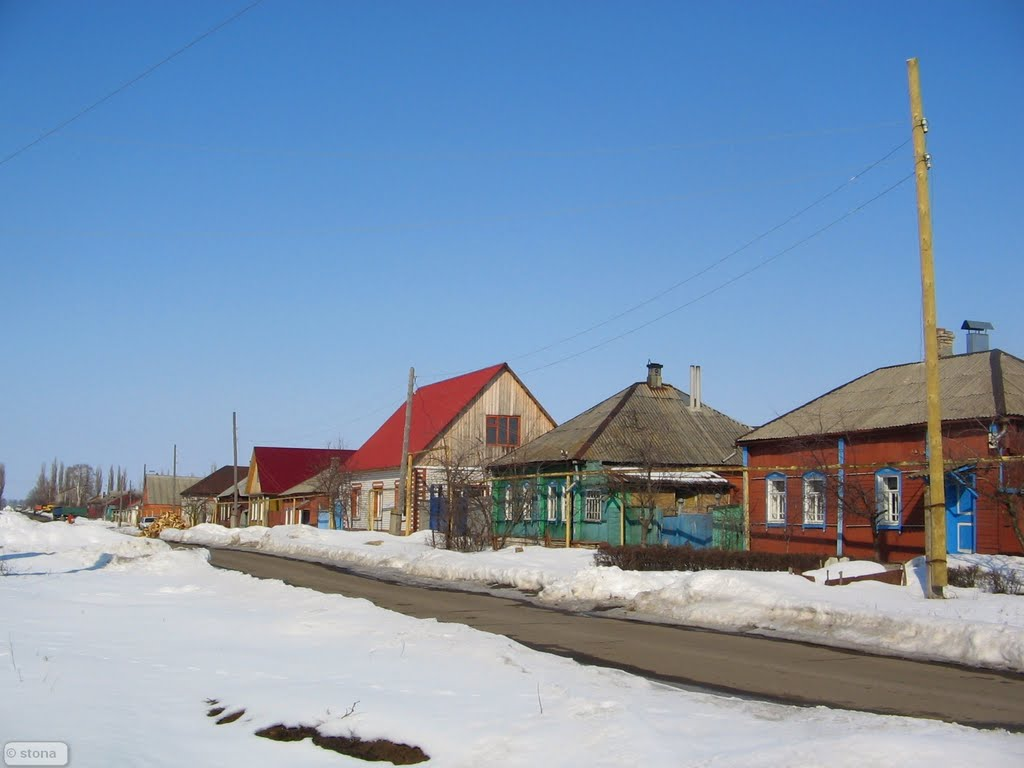 найдете погода в давыдовке нарп5 Новосибирской
