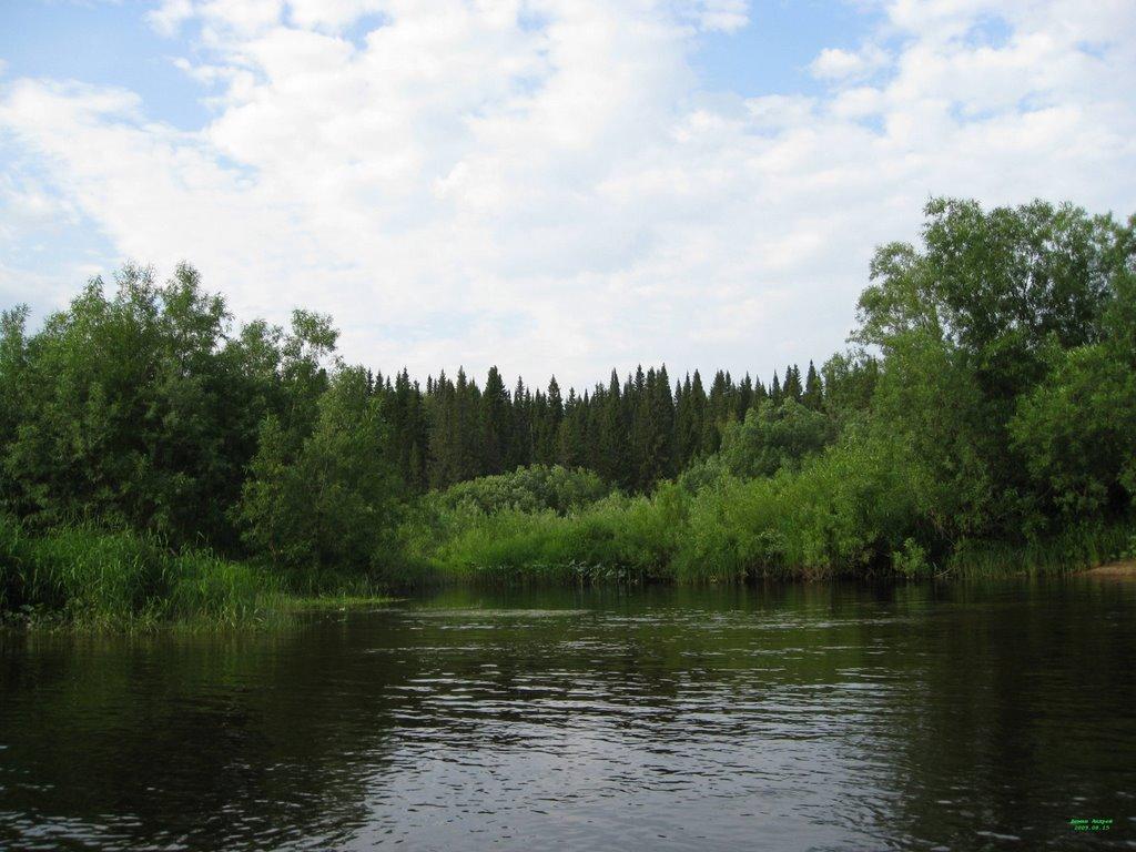 Изображение 232_tn, Троицко-Печерск