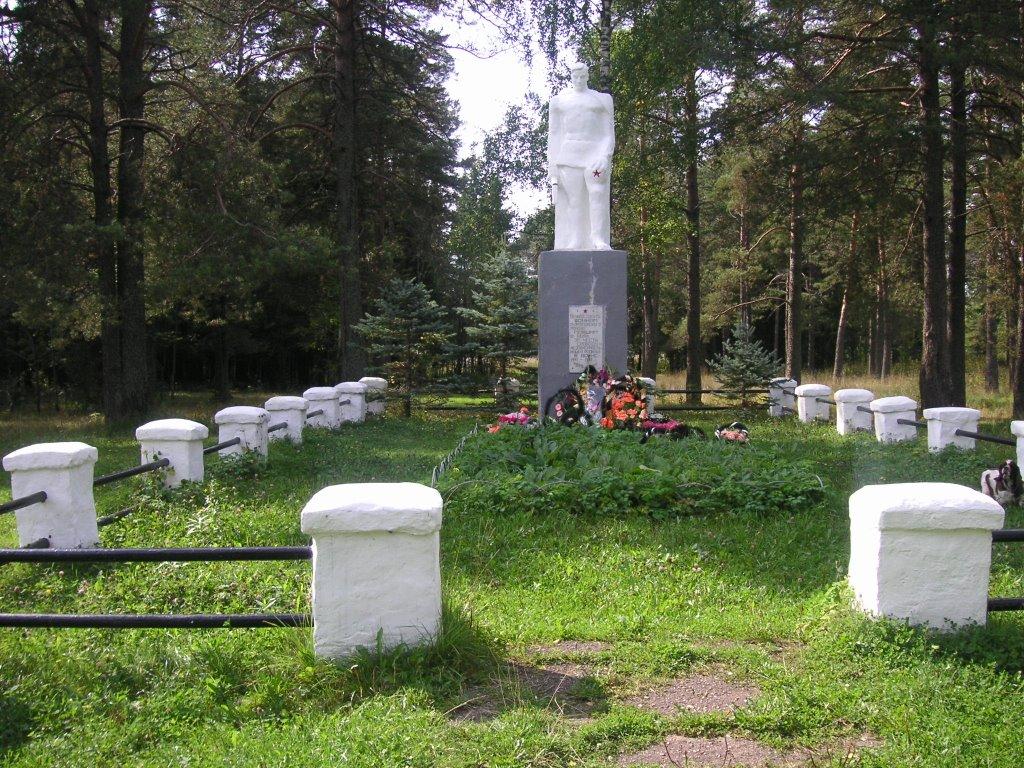 КЛУБ, Антропово